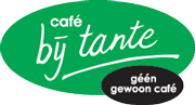 tante the cafe