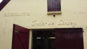 01 brouwerij onder de linden